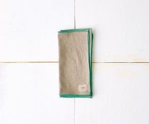 np-043-heath-seasonal-npg-everyday-napkins-natural-mint-731by607