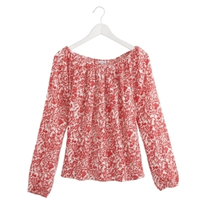 PEASANT_BLOUSE_RED_WHT