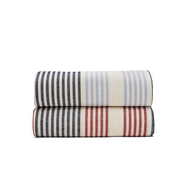 PICNIC_BLANKET_STACK_GROUP_Landing