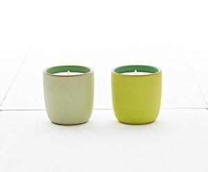 s15-06-heath-seasonal-seasonal-scented-candle-pair-731by607_2