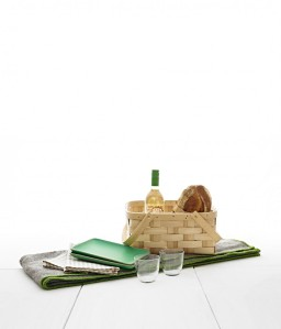 s15-21-heath-seasonal-picnic-set-2151by2520