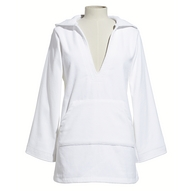 TERRY_COVER_UP_WHT