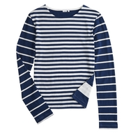 THREE_STRIPE_TEE_NAVY_WHT_