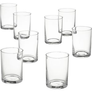chaser-glasses-set-of-eight