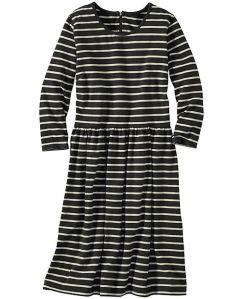 striped2