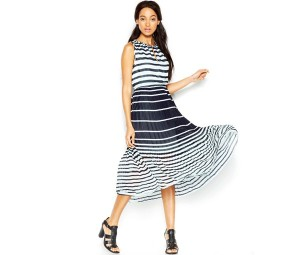 striped3