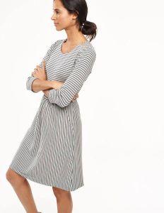 striped4