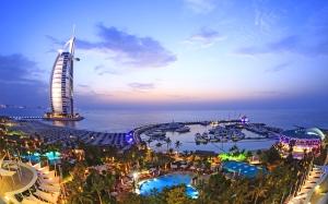 Dubai_3050265k