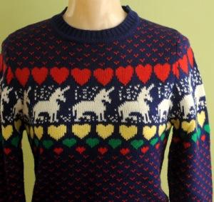 fair-isle-sweaters-4