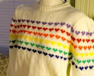 fair-isle-sweaters-6