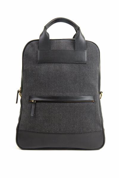 bag_a_front_grande