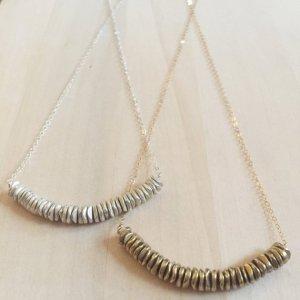 adorn-necklace