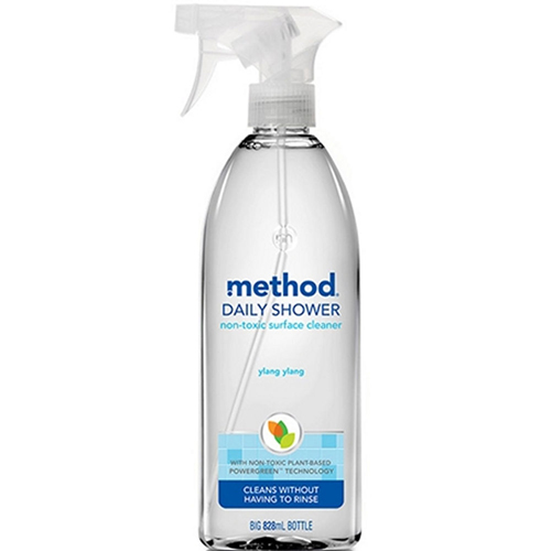 method_shower_spray