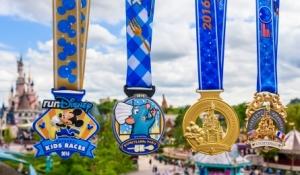 n024250_2023jul04_half-marathon-2016-medals_1440x843