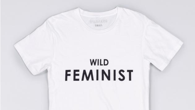 6z6fvexnkp_the_wild_feminist_tee