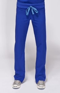 w_royal_livingston-pant_front_315a2e92-0121-4281-a085-98a69865c2cc_1024x1024