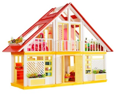 54ff9c87a121c-barbie-dream-house-1979-de