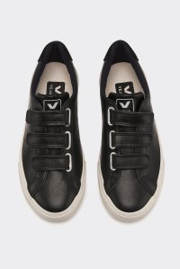 veja_esplar-velcro_leather_black_black_pierre_superior_1024x1024