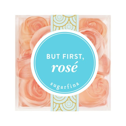 but_first_rose_roses_-_cube_1